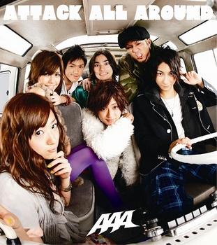 aaa013_s_www_barks_jp.jpg